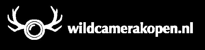 https://wildcamerakopen.nl/
