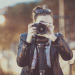 Alles voor je fotografie atelier