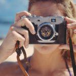 Wanneer is een compact camera de juiste keuze?